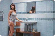 Ремонт ванної кімнати недорого