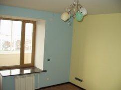 Найдешевший ремонт квартир